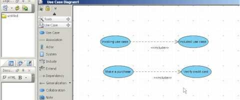 Include dependency in use case diagrams ccuart Images