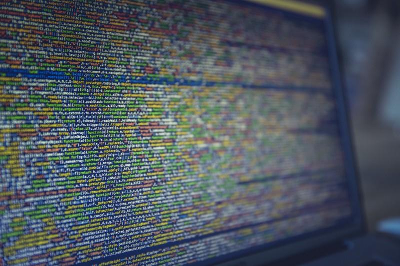 Software Architecture, UML, Software Design, Data Modelling